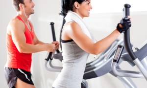 Copy-of-best-exercise-to-lose-weight-1024x907