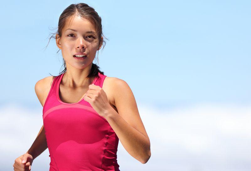 5 fáciles instrucciones en la dieta para corredores última y definitiva