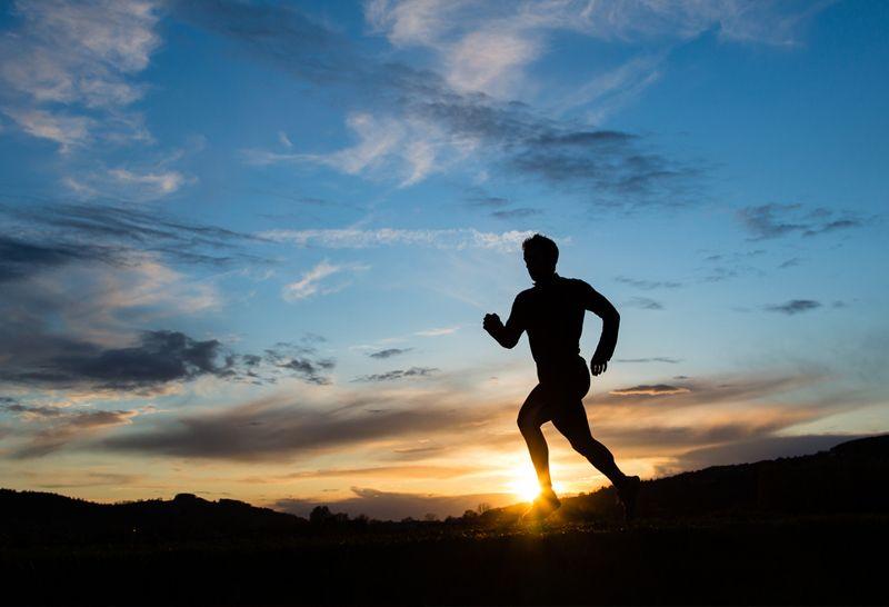 correr2